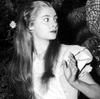 s_1956_Alice_Wonderland