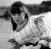s_1965_Alice_Wednesday_Play