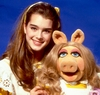 s_1980_Muppet_Show_Alice