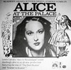 s_1982_Alice_at_the_Palace_2