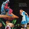 s_1982_Alice_in_Wonderland_Children's_Theatre