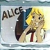 s_1987_alice-through-the-looking-glass-animated