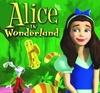 s_2007-alice