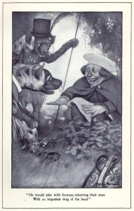 1903 - Peter Newell__0003