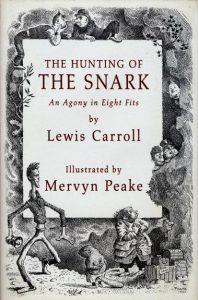 1941 - Mervyn Peake_01