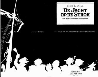 1977 - Evert Geradts_01