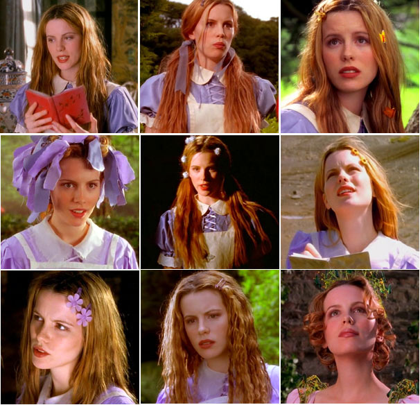 1998_Alice_Through_the_Looking_Glass_change