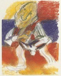 1999 - Julio Pomar_05