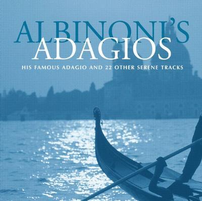 Adagio_Albinoni_01
