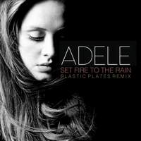 Adele_Set_Fire_to_the_Rain