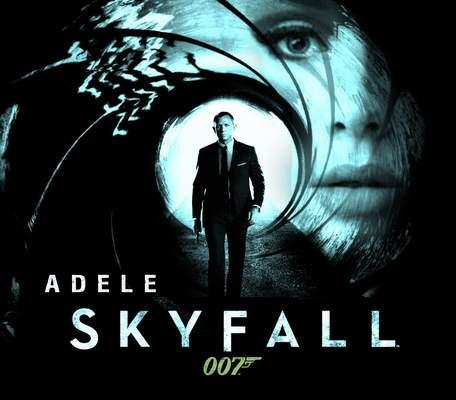 Adele_Skyfall