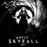 Adele_Skyfall_2