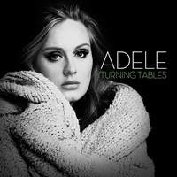 Adele_Turning_Tables