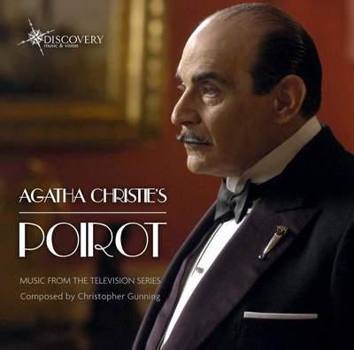 Agatha_Christie's_Poirot