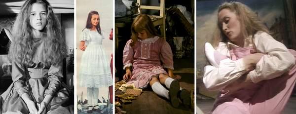 Alice_dress_09