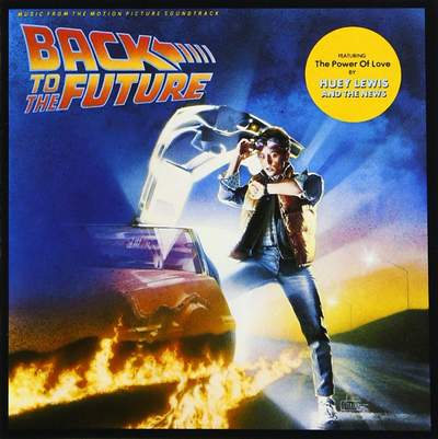 Bac_to_the_Future