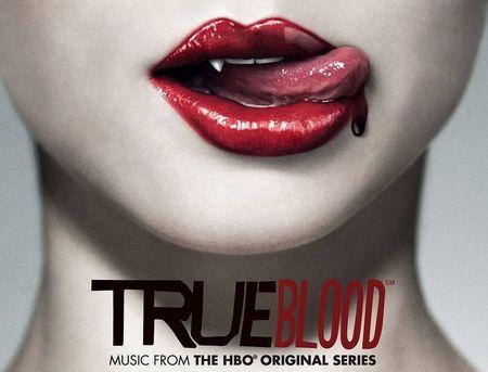 Bad_Things_True_Blood