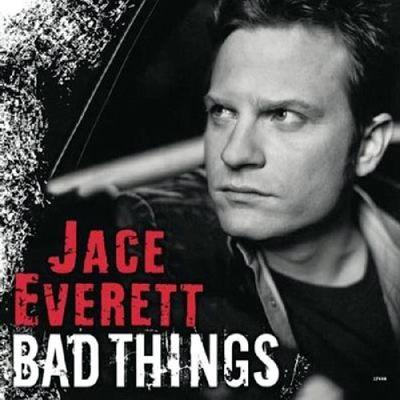 Bad_Things_True_Blood_2