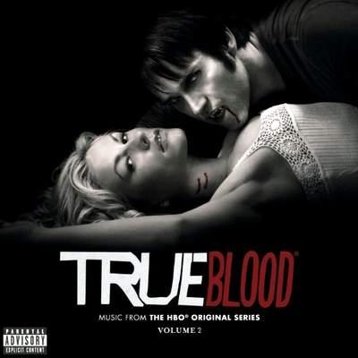 Bad_Things_True_Blood_3