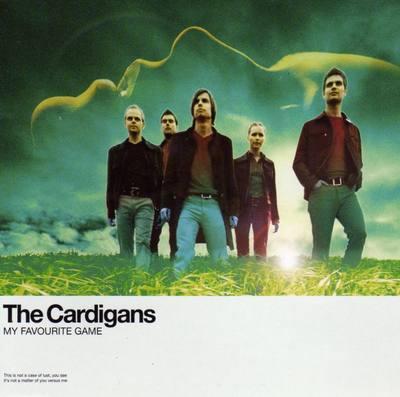 Cardigans_02