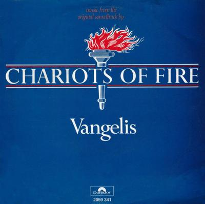 Chariots_of_Fire_02