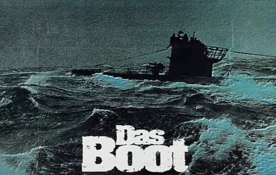 Das_Boot_3