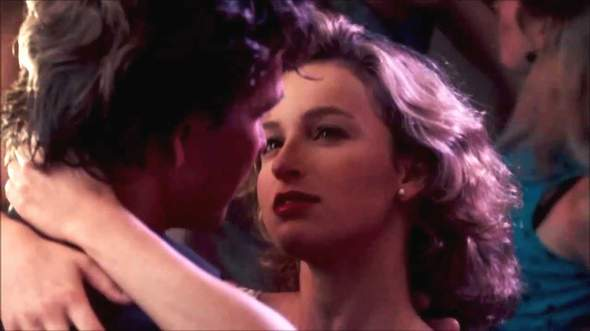 Dirty_Dancing_Time of_My_Life_1