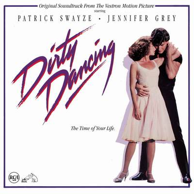 Dirty_Dancing_Time of_My_Life_2