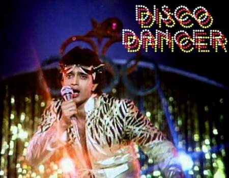 Disco_Dancer_1
