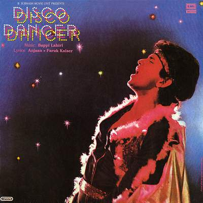 Disco_Dancer_2