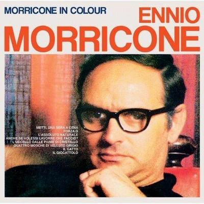 Ennio_Morricone_1