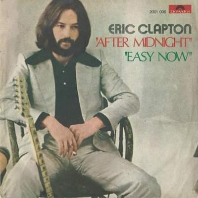 Eric Clapton_n01