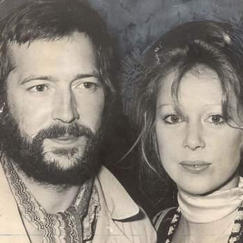 Eric Clapton_n02