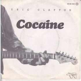 Eric Clapton_n04
