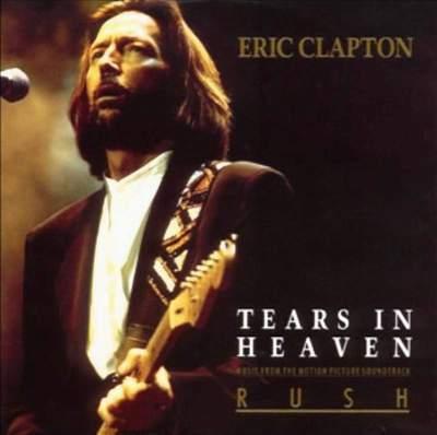 Eric Clapton_n10