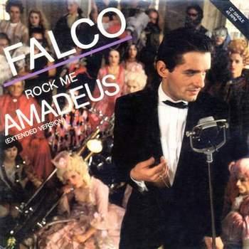 Falco_Rock_Me_Amadeus_04a