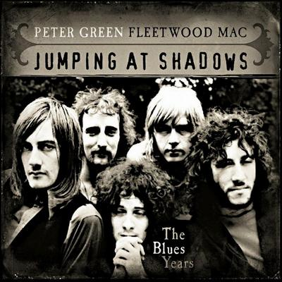 Fleetwood_Mac_01