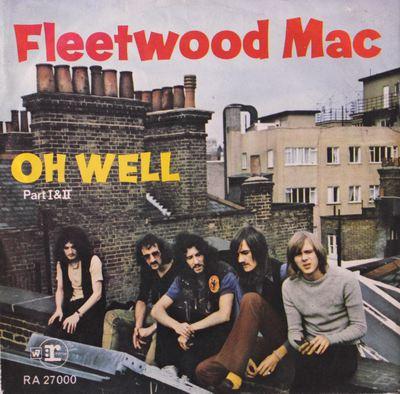 Fleetwood_Mac_01a