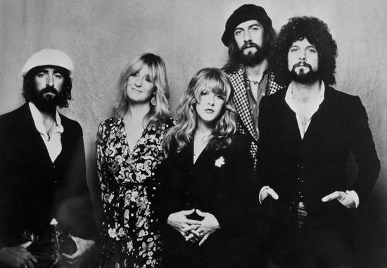 Fleetwood_Mac_03