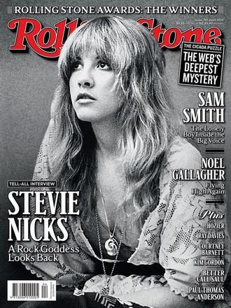 Fleetwood_Mac_04