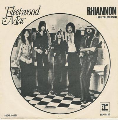 Fleetwood_Mac_05