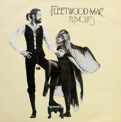 Fleetwood_Mac_06
