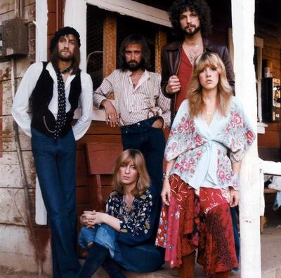 Fleetwood_Mac_07