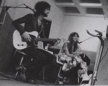 Fleetwood_Mac_08