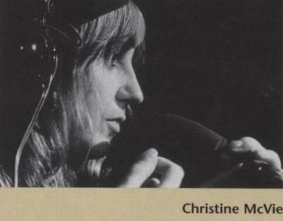 Fleetwood_Mac_09