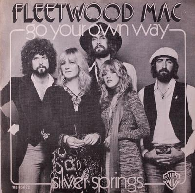 Fleetwood_Mac_10