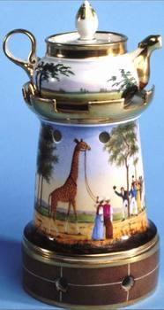 Giraffes_12a