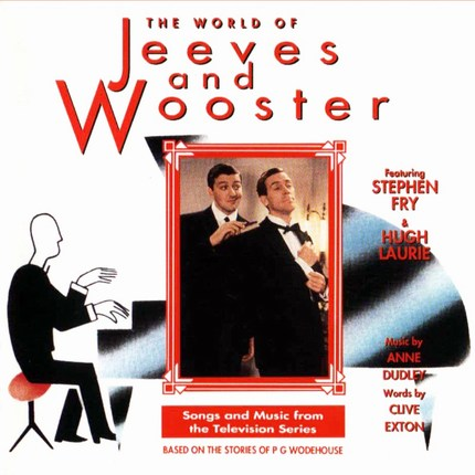 Jeeves_and_Wooster