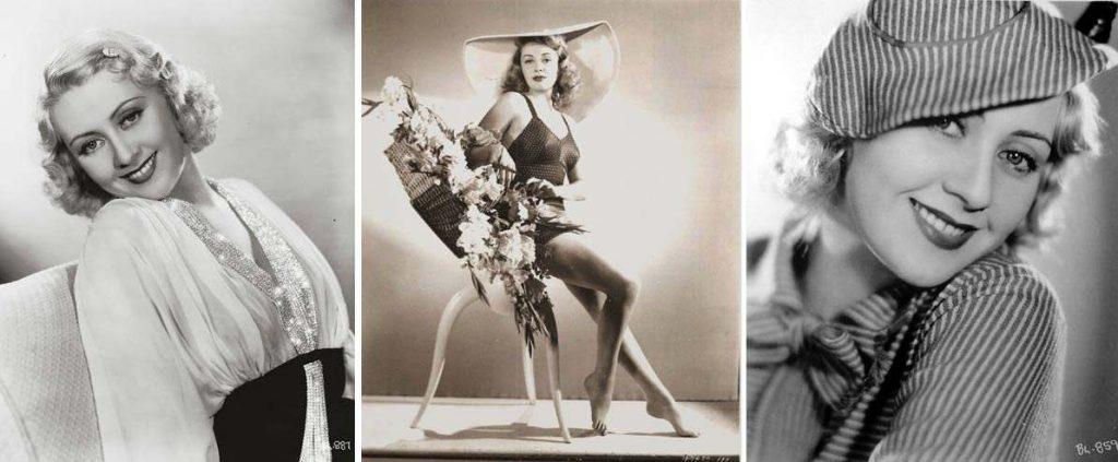 Joan_Blondell