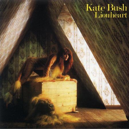 _Kate Bush - loneheart - 01a